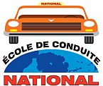 National Driving school since 1994